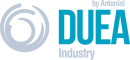 DUEA Industry